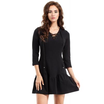 ab63967c Modne sukienki młodzieżowe   sklep Naia