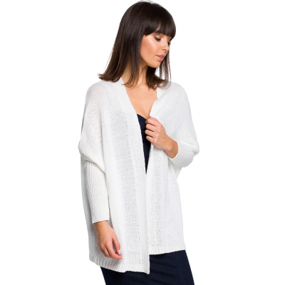 a984d317574b37 Modne swetry, sweterki, narzutki i blezery damskie   sklep Naia