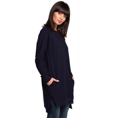 8dc47b63 Bluzy damskie