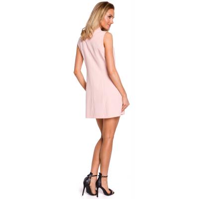 0da8ac38 Modne i eleganckie sukienki weselne, mini i midi | sklep Naia