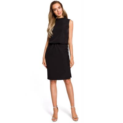 Modne I Eleganckie Sukienki Weselne Mini I Midi Sklep Naia
