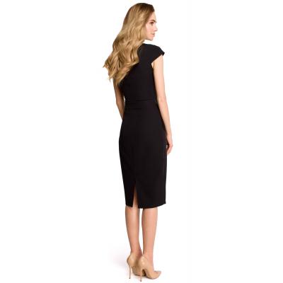 6908333e Modne, eleganckie sukienki i suknie damskie | sklep Naia