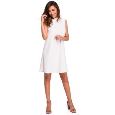 eefa71fa Eleganckie i klasyczne sukienki wizytowe lub do pracy | sklep Naia